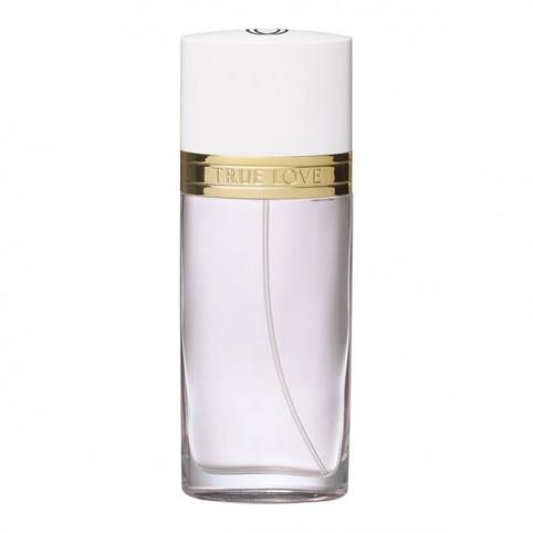 Elizabeth Arden True Love EDT - ELIZABETH ARDEN. Perfumes Paris