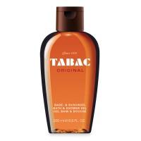 Tabac Gel de Baño 400ml - TABAC. Comprar al Mejor Precio y leer opiniones
