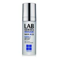 Lab Series Max LS Instant Eye Lift - LAB SERIES. Comprar al Mejor Precio y leer opiniones