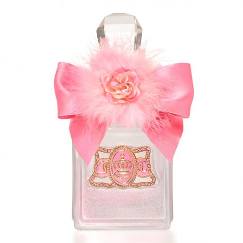 Juicy Couture Viva la Juicy Glace EDP - JUICY COUTURE. Perfumes Paris