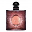 Opium Black New Glowing EDT