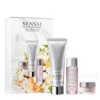Kanebo Sensai Cellular Performance Day Cream - KANEBO. Comprar al Mejor Precio y leer opiniones