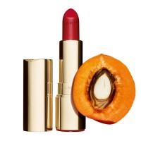 Clarins Joli Rouge Velvet - CLARINS. Comprar al Mejor Precio y leer opiniones