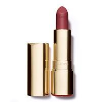 Clarins Joli Rouge Velvet 742 - CLARINS. Comprar al Mejor Precio y leer opiniones