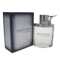 Yacht Man Victory Men EDT - YACHT MAN. Comprar al Mejor Precio y leer opiniones