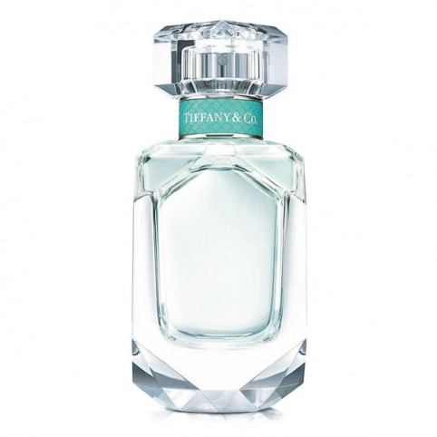 Tiffany & Co. EDP Perfume - TIFFANY & CO.. Perfumes Paris