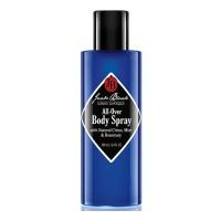Jack Black All Over Body Spray - JACK BLACK. Comprar al Mejor Precio y leer opiniones