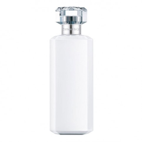 Tiffany & Co. Body 200ml - TIFFANY & CO.. Perfumes Paris