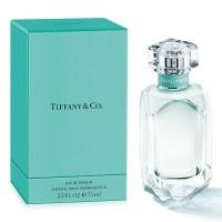 Tiffany & Co. EDP Perfume - TIFFANY & CO.. Comprar al Mejor Precio y leer opiniones