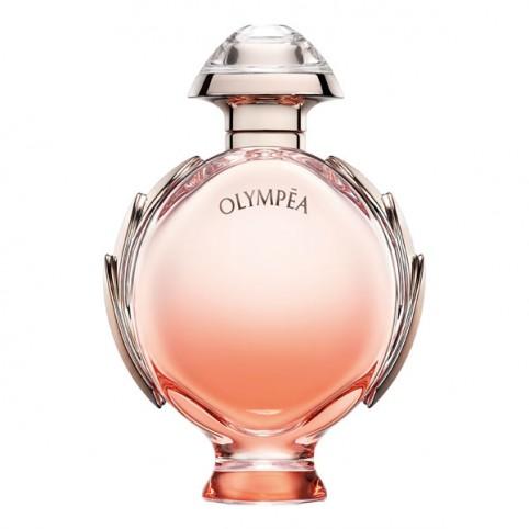 Olympea Aqua Re EDT - PACO RABANNE. Perfumes Paris