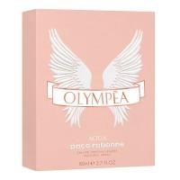 Olympea Aqua Re EDT - PACO RABANNE. Comprar al Mejor Precio y leer opiniones