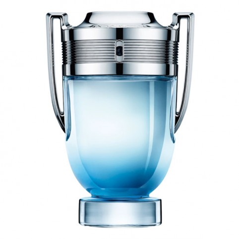 Invictus Aqua Re EDT - PACO RABANNE. Perfumes Paris