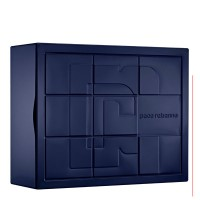 Set Pure XS EDT + Gel + Miniatura - PACO RABANNE. Comprar al Mejor Precio y leer opiniones