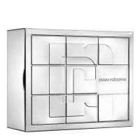 Set Invictus EDT + Gel + Miniatura - PACO RABANNE. Comprar al Mejor Precio y leer opiniones