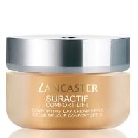 Lancaster Suractive Confort Lift Day Cream - LANCASTER. Comprar al Mejor Precio y leer opiniones