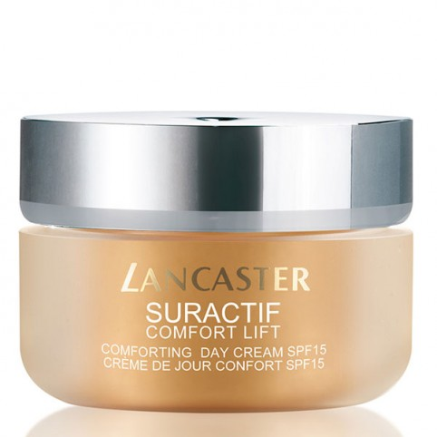 Lancaster Suractive Confort Lift Day Cream - LANCASTER. Perfumes Paris