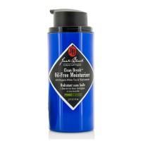 Jack Black Clean Break Oil-free Moisturizer - JACK BLACK. Comprar al Mejor Precio y leer opiniones