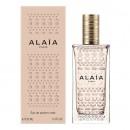 Alaïa Nude Eau de Parfume