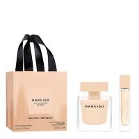 Set Narciso Poudre EDP - NARCISO RODRIGUEZ. Comprar al Mejor Precio y leer opiniones