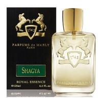 Parfums de Marly Royal Essence Shagya EDP - PERFUMES MARLY. Comprar al Mejor Precio y leer opiniones
