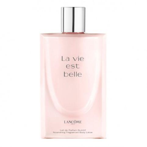 Leche Corporal La Vie est Belle Lancôme - LANCOME. Perfumes Paris