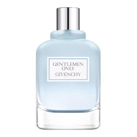 Gentleman Only Go Fresh EDT Eau de Toilette - GIVENCHY. Perfumes Paris