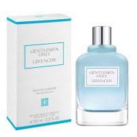 Gentleman Only Go Fresh EDT Eau de Toilette - GIVENCHY. Comprar al Mejor Precio y leer opiniones