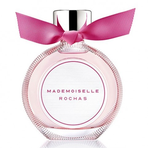 Mademoiselle Rochas EDT Eau de Toilette - ROCHAS. Perfumes Paris