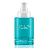 Juvena Skin Energy Pore Refine Mat Fluid - JUVENA. Comprar al Mejor Precio y leer opiniones