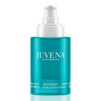 Juvena Skin Energy Refine & Exfoliate Mask - JUVENA. Comprar al Mejor Precio y leer opiniones