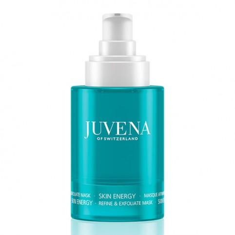 Juvena Skin Energy Refine & Exfoliate Mask - JUVENA. Perfumes Paris