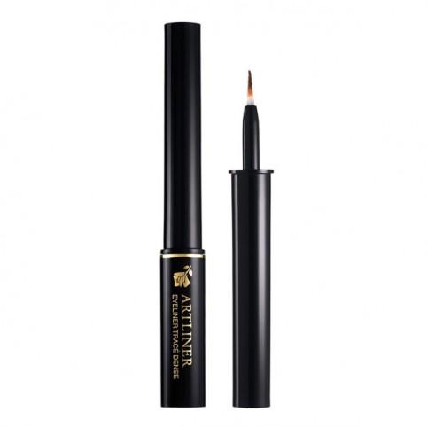 Lancome Delineador Arteliner 24h - YVES SAINT LAURENT. Perfumes Paris