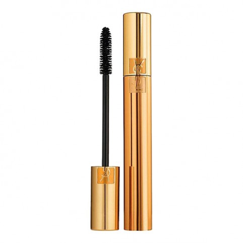 Mascara Volume Effet Faux Cil 01 Black - YVES SAINT LAURENT. Perfumes Paris