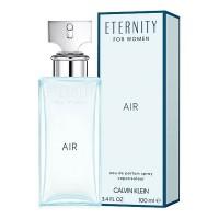 Eternity Air Woman Eau de Toilette Calvin Klein - CALVIN KLEIN. Comprar al Mejor Precio y leer opiniones
