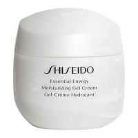 Shiseido Essential Energy Moisturizing Cream - SHISEIDO. Comprar al Mejor Precio y leer opiniones