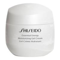 Shiseido Essential Energy Moisturizing Gel Cream - SHISEIDO. Comprar al Mejor Precio y leer opiniones