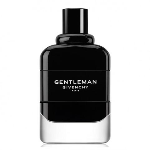 Gentleman Givenchy EDP Eau de Parfum - GIVENCHY. Perfumes Paris