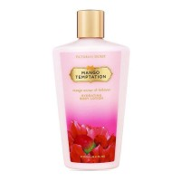Victoria Secret Mango Temptation Body Lotion - VICTORIA'S SECRET. Comprar al Mejor Precio y leer opiniones