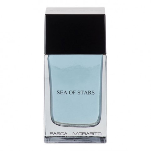 Morabito Sea of Stars Man EDT Eau de Toilette - PASCAL MORABITO. Perfumes Paris