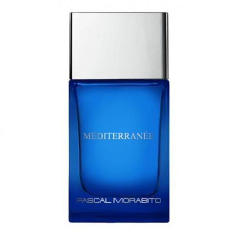 Morabito Mediterranee EDT Eau de Toilette - PASCAL MORABITO. Perfumes Paris