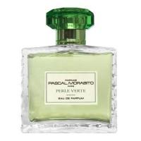 Morabito Perle Verte Woman EDP - PASCAL MORABITO. Comprar al Mejor Precio y leer opiniones