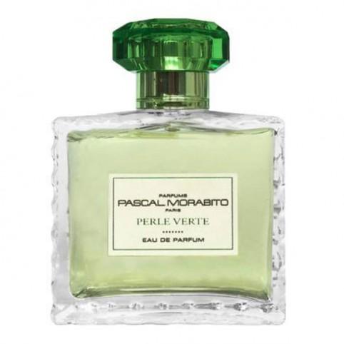 Morabito Perle Vetre Woman EDP Eau de Parfum - PASCAL MORABITO. Perfumes Paris