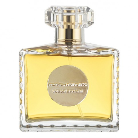 Morabito Perle Royale Woman EDP Eau de Parfum - PASCAL MORABITO. Perfumes Paris