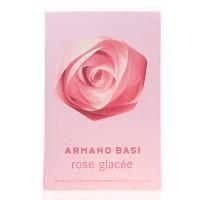 Armand Basi Rose Glacee EDT Eau de Toilette - ARMAND BASI. Comprar al Mejor Precio y leer opiniones