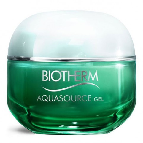 Biotherm Aquasource Regenerating Gel Hidratante - BIOTHERM. Perfumes Paris
