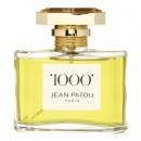 Jean Patou 1000 EDT Eau de Toilette