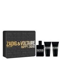 Set Zadig & Voltaire This Is Him! - ZADIG & VOLTAIRE. Comprar al Mejor Precio y leer opiniones