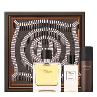 Set Terre Hermes Eau de Parfum - HERMES. Comprar al Mejor Precio y leer opiniones