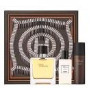 Set Terre Hermes Eau de Parfum