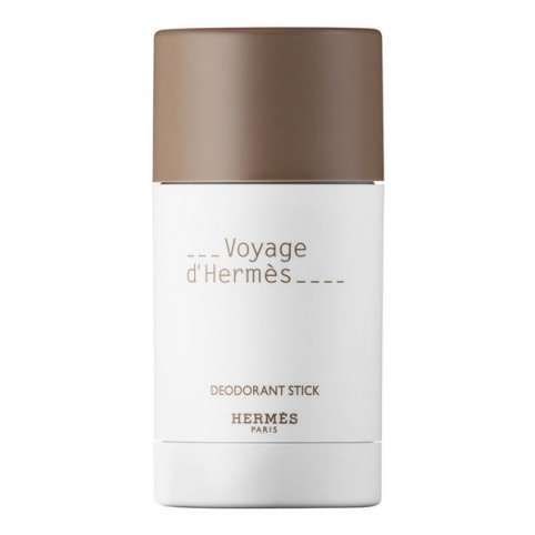 Voyage D'Hermes Deo Stick - HERMES. Perfumes Paris